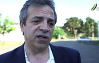 CRED –  Jacques Pérondet – Addéo
