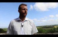 EFJ -Le bilan de la cité du vin
