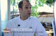 Les Épicuriales – Thomas L'Hérisson