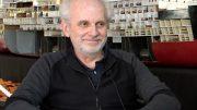 43ème Salon des Antiquaires: Norbert Fradin