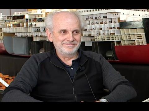 43 me salon des antiquaires norbert fradin bordeauxtv for Salon des antiquaires bordeaux