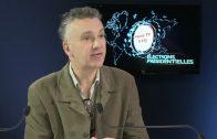 EFJ – ÉlyséeTV – Jean Philippe Guillemet