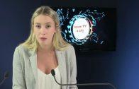 EFJ – ÉlyséeTV – Manon Fernandez