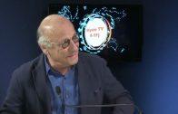EFJ – ÉlyséeTV – Olivier Ossard