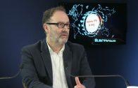 EFJ – ÉlyséeTV – Pierre Sauvet