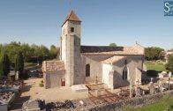 Eglise de Saint-Sulpice et Cameyrac