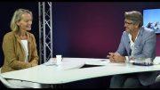 Interview d'Anne Walryck – LR