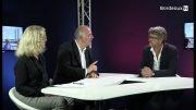 Interview de Philippe Dorthe – PS