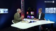 Interview de Paul Berranger