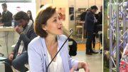Christelle Dubos -Députée de Gironde de La République En Marche Gironde