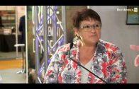 Interviews de Alain Barnole,  Jean Marc Lanusse et Francine Marchesseau