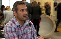 Interviews Larent Macetti, Nicilas Mont, Cyril Hardouin et Peio Errecart