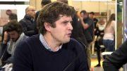 Interviews Matthieu Lejeune et Jean-Luc Galopin