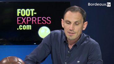 Foot Express – Cap sur la Russie 2018 #1