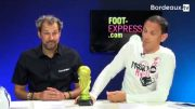 Foot Express – Cap sur la Russie 2018 #8