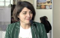 Workshop Oenotourisme 2019 – Nassima Benrabia & Etienne Hamelin