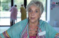 Françoise CAYRE – CCI Corrèze