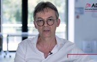 Luc PABOEUF – Directeur de Chrisalidh