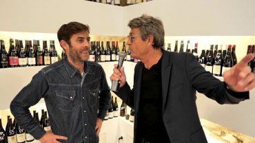 Fête du vin nouveau et de la brocante 2019