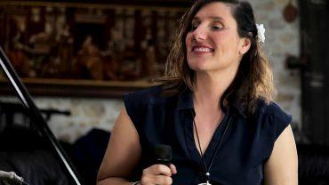 Musique: Florence de Bengy
